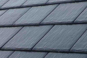 Natural Slate · Concrete U0026 Clay Tile Roof Snow Retention